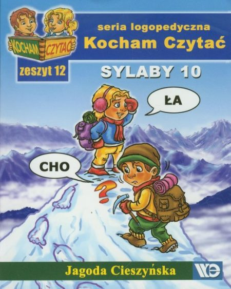 Sylaby 10