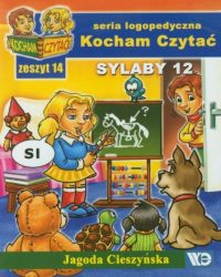 Sylaby 12