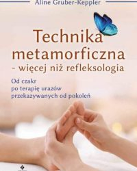 Technika metamorficzna